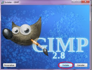 Instalacion_Gimp_06