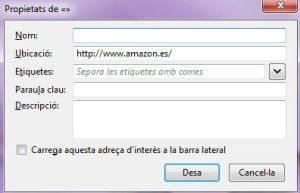 140530_BarraFavoritos_Firefox_07